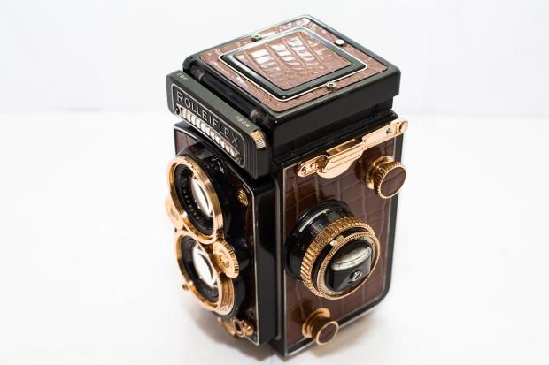 EV2A0198