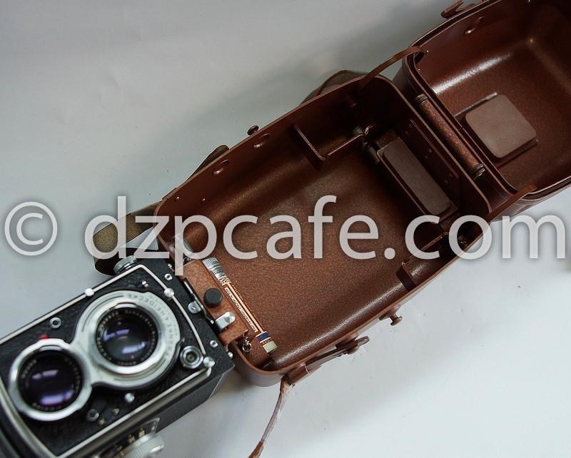 metal case2