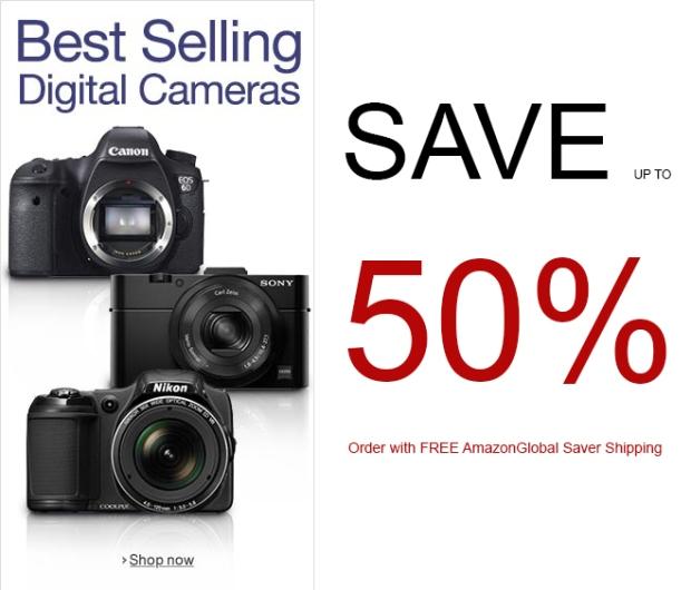 1107-camera-associates-best-selling-3x6-1