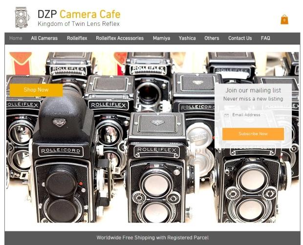 www.dzp-camera-cafe.com